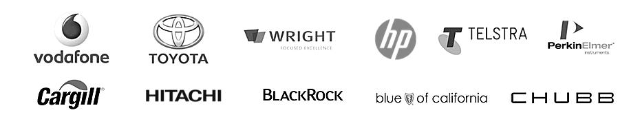 customer-centric companies