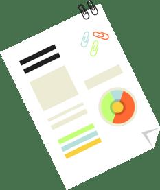 Reports category dojo category spend insight