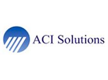 ACI Solutions