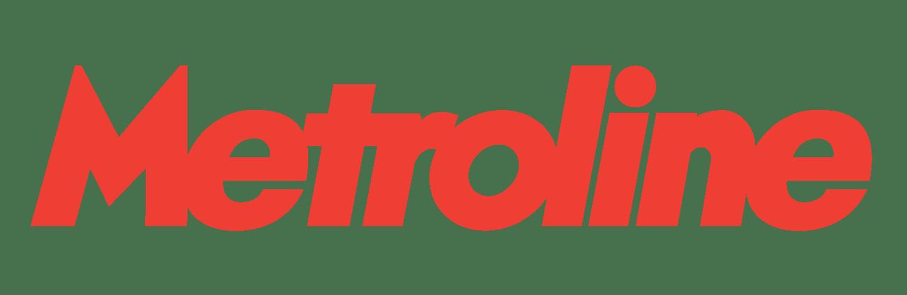 Metroline_Logo