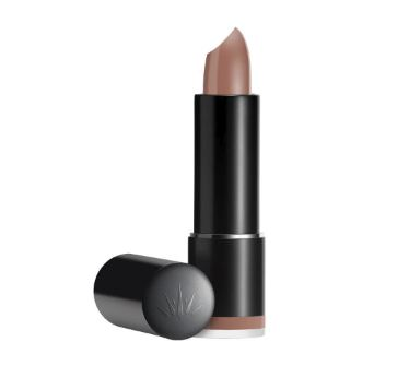 Labial Crown Perfectly Nude LS03