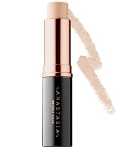 Stick Foundation Beige de Anastasia Beverly Hills