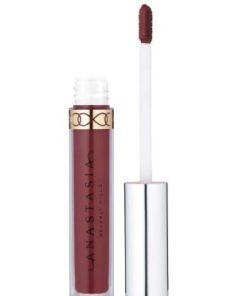 Lipstick Liquid Dazed de Anastasia Beverly Hills
