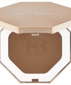 Fenty Beauty Sun Stalker