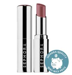 Rouge Lacquer Color Brownish Pink Marca Sephora