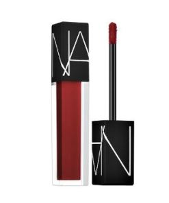 Labial Velvet Lip Glide Color Mineshaft Marca Nars