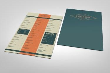 sxediasmos-menou-estiatoriou-restaurant-menu-design-11