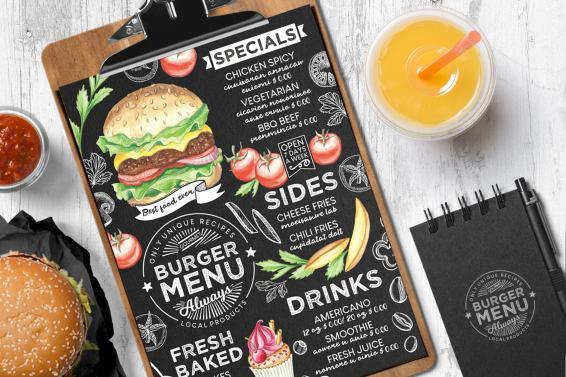 sxediasmos-menou-estiatoriou-restaurant-menu-design-19