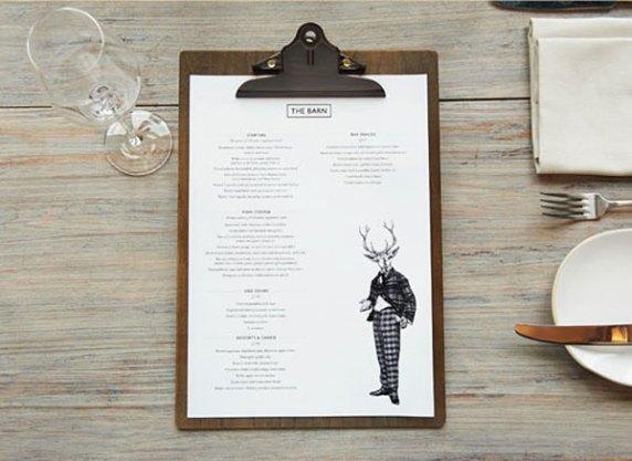 sxediasmos-menou-estiatoriou-restaurant-menu-design-05