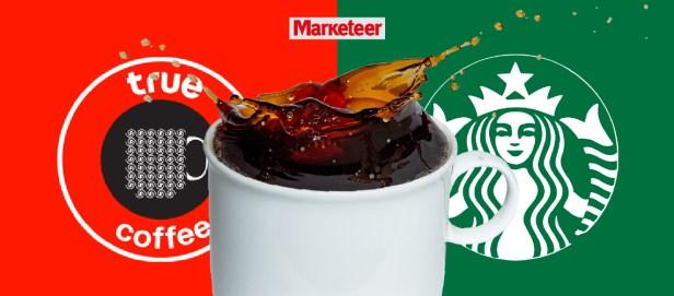 TheBattle-coffee-Web