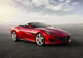 FerrariPortofino02