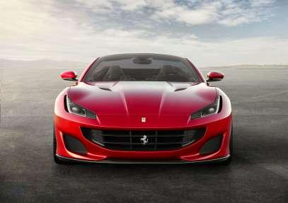 FerrariPortofino03