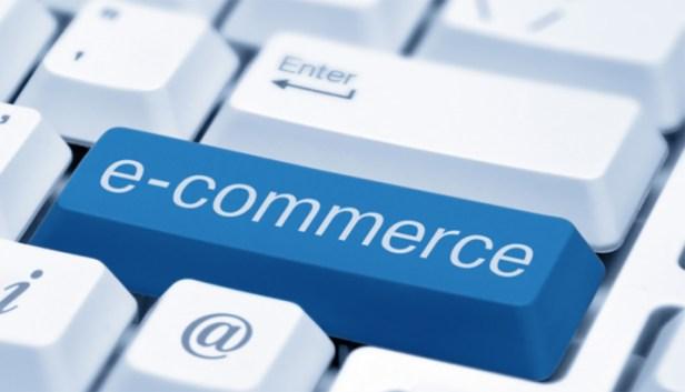 E-Commerce Subinside