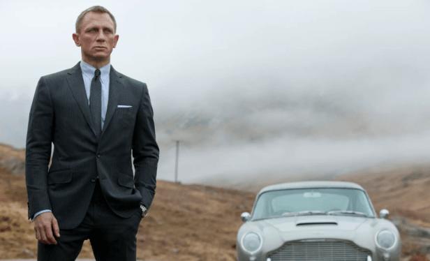 007 Aston