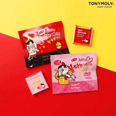 tony-moly-samyang-c