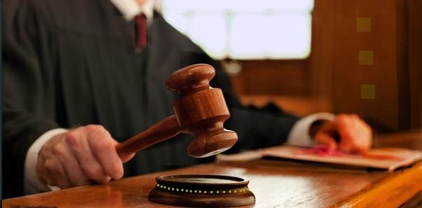 Ebay Court Hammer
