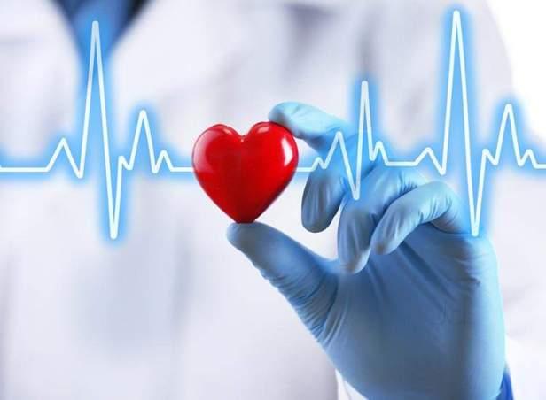 หมอหัวใจ inside