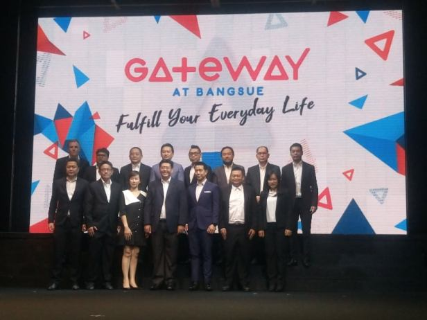 TheDaily-Gateway-2