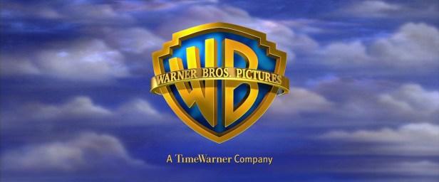 Warner Time