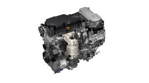 All-new Accord_2.0L DOHC i-VTEC