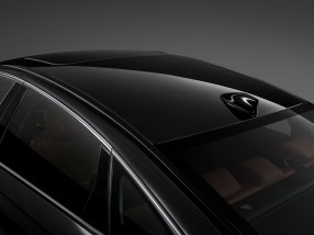 All-new Accord_Sun Roof