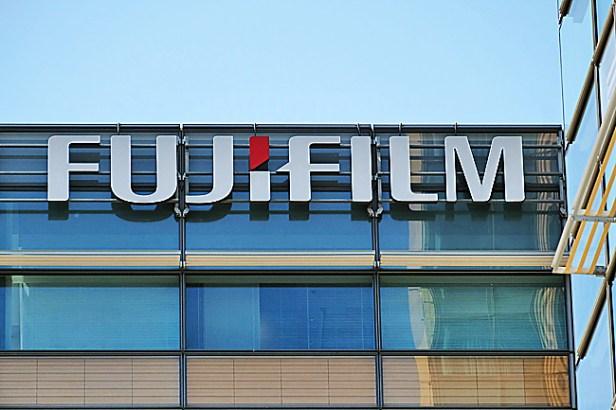 Fujifilm HQ