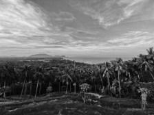Shot by Khun Rockkhound with HUAWEI P30 Pro (3)