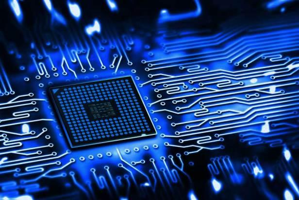 Samsung Chip 1