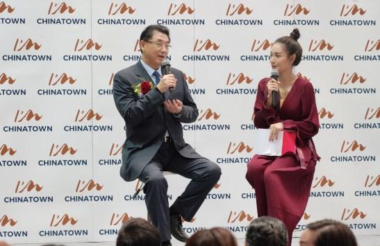 I'm Chinatown_2