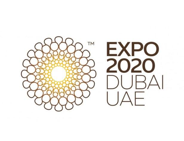 Dubai Expo Event
