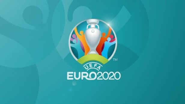 Euro 2020 Event
