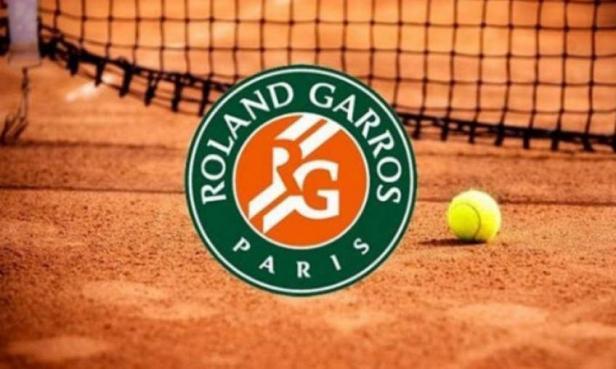 French Open กีฬาเลื่อน