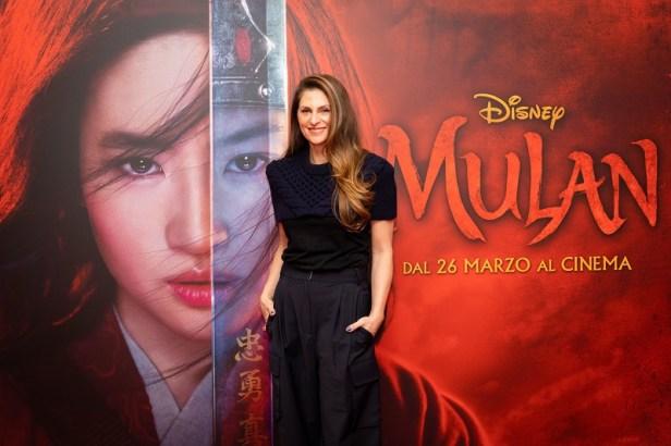 Niki Mulan