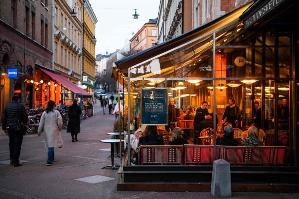 สวีเดน 2