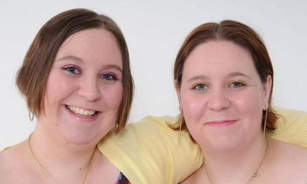 Brit Twins