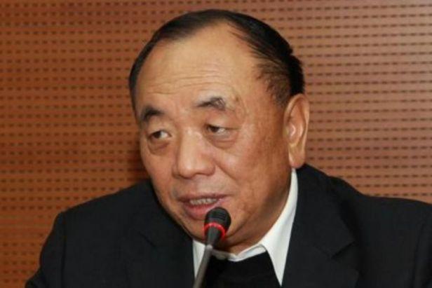 Li-Xiting 3