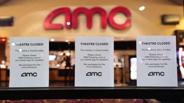 6 เดิอนแรกทรุด AMC