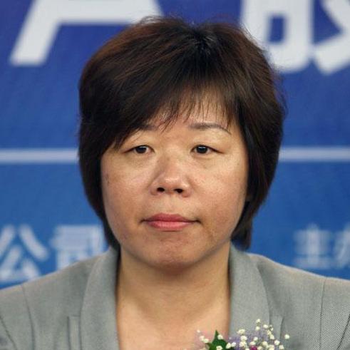 Wang Laichun 3