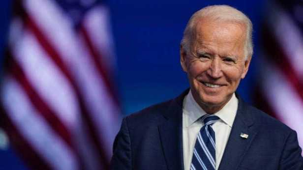 Joe biden Biden last