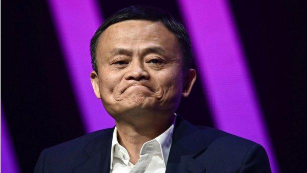 jack-ma 2 Alibaba