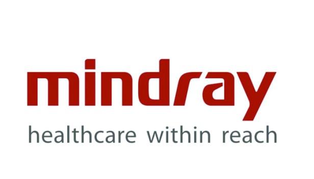 mindray-
