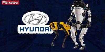 picture-hyundai