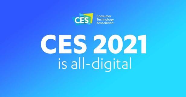 CES 2021 1