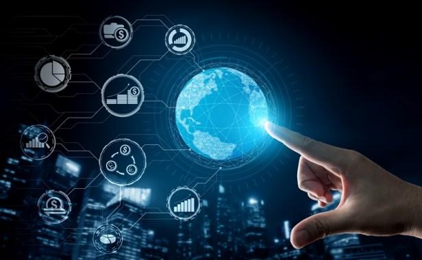 Digital Economy 3 Gojek