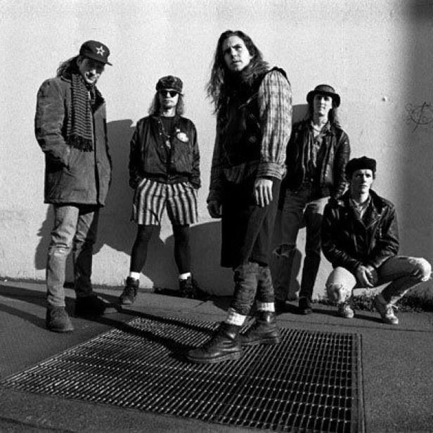Dr._Martens Pearl Jam
