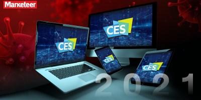 CES Open