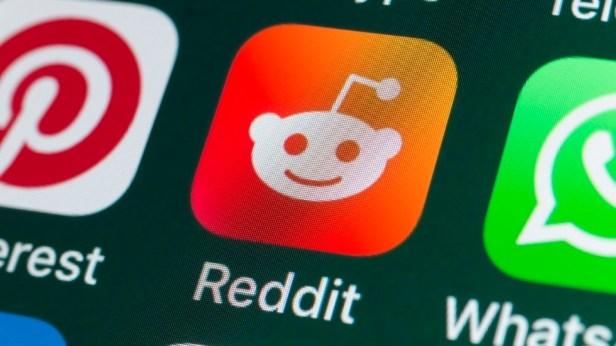 Reddit 2 Gamestop