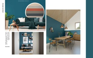 TOA_Color_Decoding_Trends_2021_TH_Page_48
