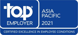Top_Employers_Asia-Pacific-2021