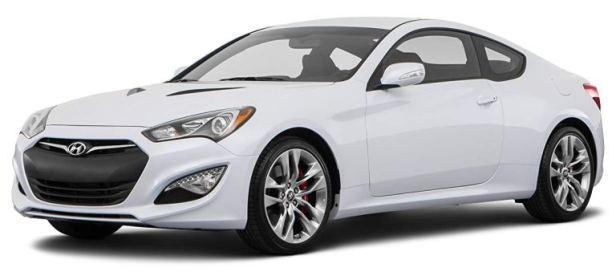 Hyundai car Apple EV